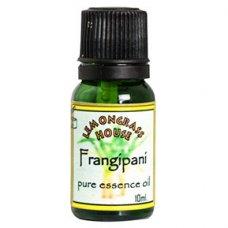 Frangipani Essence Oil