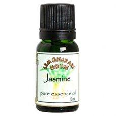Jasmine Essence Oil