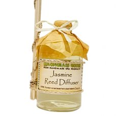 Jasmine Reed Diffuser