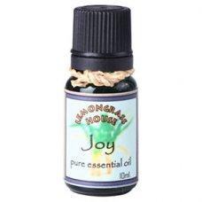 Joy Blended Essential Oil