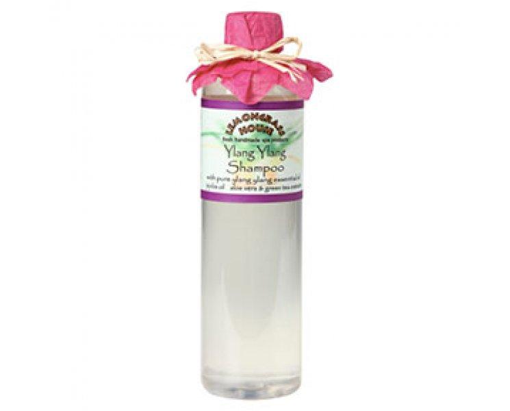 Ylang Ylang Shampoo