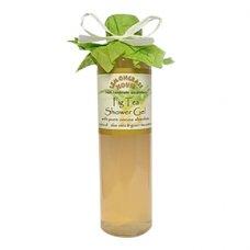 Fig Tea Shower Gel