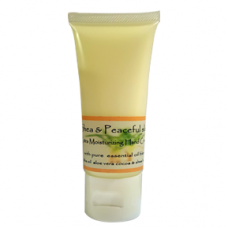 Peaceful Sleep Extra Moisturizing Hand Cream